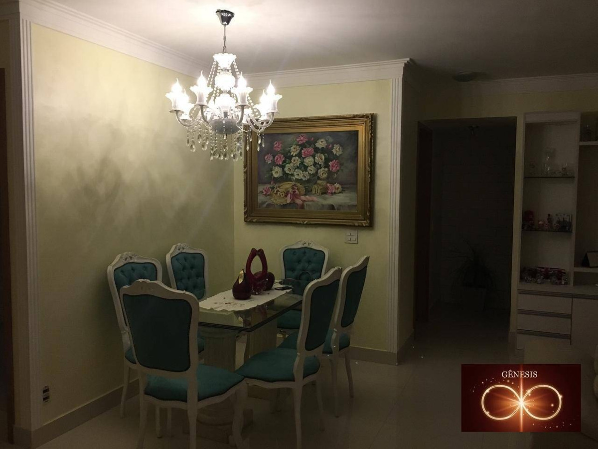 apartamento com 2 dormitórios para alugar, 106 m² por r$ 5.500/mês - vila andrade - são paulo/sp - ap0047