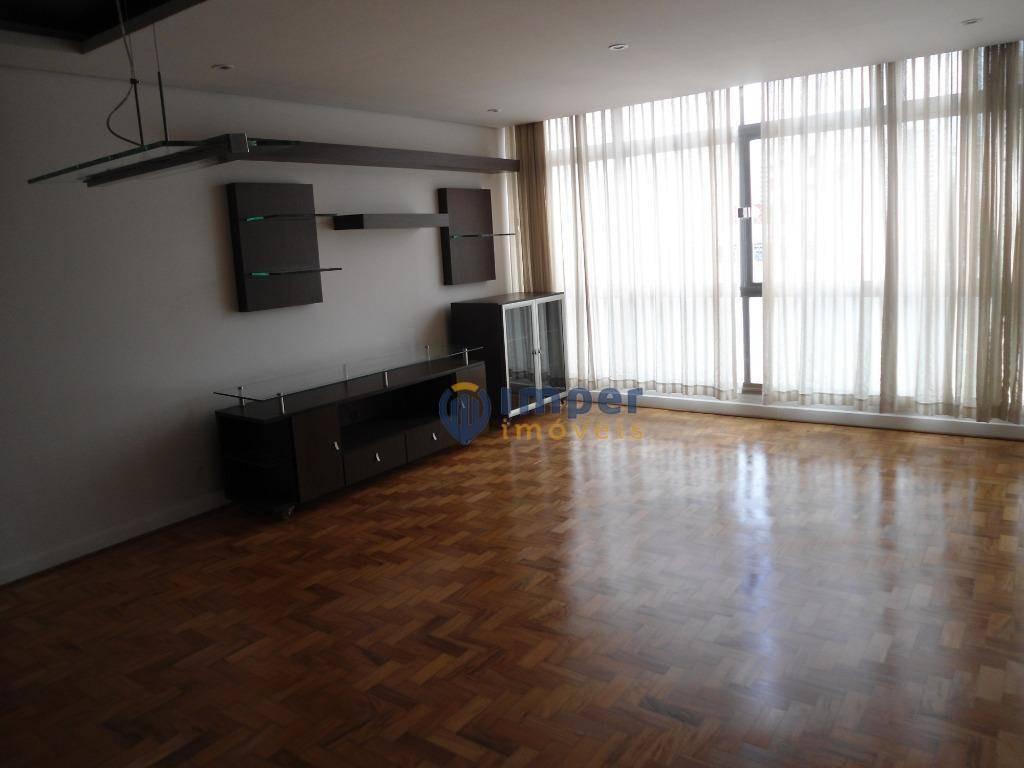 apartamento com 2 dormitórios para alugar, 108 m² por r$ 3.000,00/mês - barra funda - são paulo/sp - ap10313