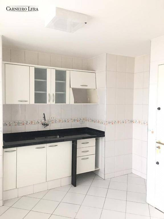 apartamento com 2 dormitórios para alugar, 110 m² por r$ 5.500/mês - jardim paulista - são paulo/sp - ap0722