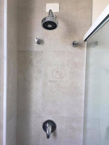 apartamento com 2 dormitórios para alugar, 113 m² por r$ 4.000/mês - aparecida - santos/sp - ap8658