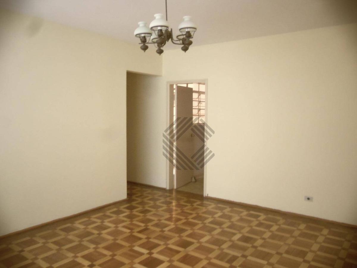 apartamento com 2 dormitórios para alugar, 123 m² por r$ 750,00/mês - centro - sorocaba/sp - ap7539