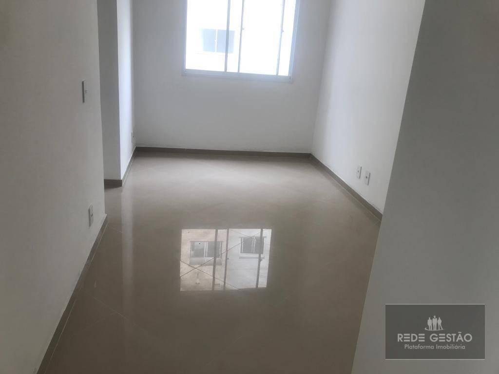 apartamento com 2 dormitórios para alugar, 44 m² por r$ 1.226,00/mês - tatuapé - são paulo/sp - ap2303