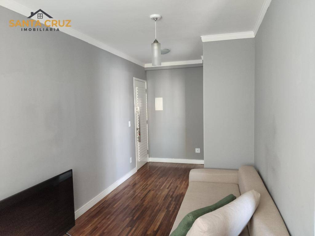 apartamento com 2 dormitórios para alugar, 45 m² por r$ 1.700/mês -  atua hipódromo - brás - são paulo/sp - ap1494