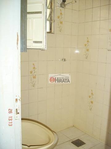 apartamento com 2 dormitórios para alugar, 45 m² por r$ 700/mês - jardim bela vista - campinas/sp - ap0059