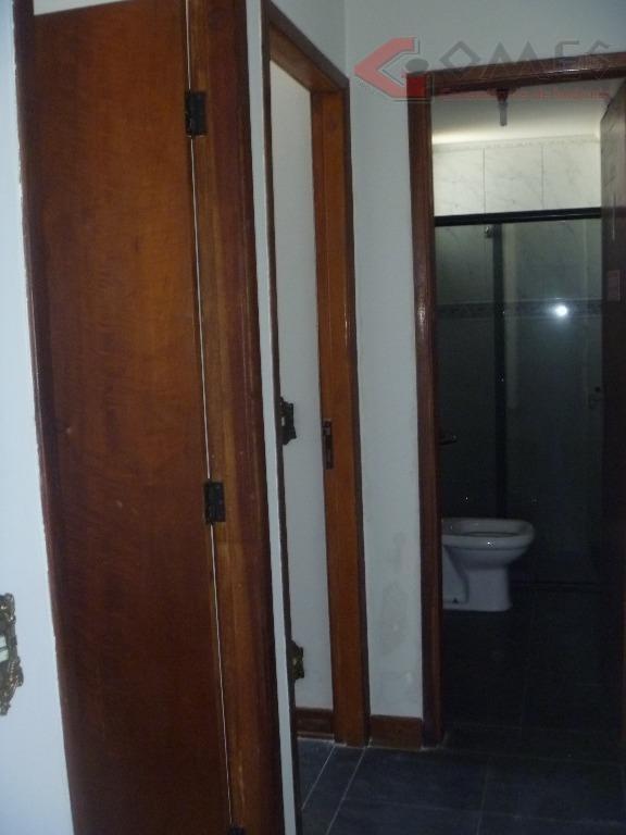 apartamento com 2 dormitórios para alugar, 49 m² por r$ 827,86/mês - assunção - são bernardo do campo/sp - ap2061