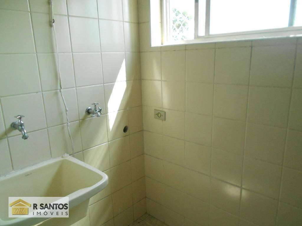 apartamento com 2 dormitórios para alugar, 52 m² por r$ 1.800/mês - vila mascote - são paulo/sp - ap1478