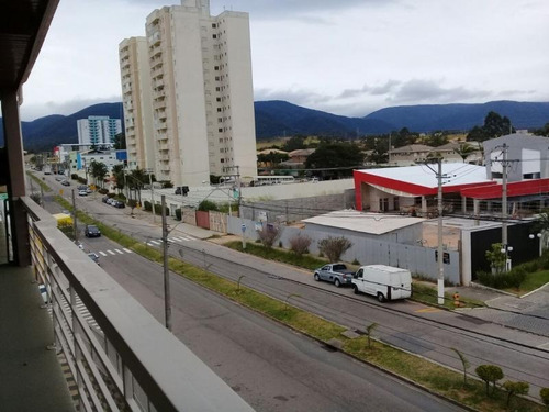 apartamento com 2 dormitórios para alugar, 52 m² por r$ 850/mês - eloy chaves - jundiaí/sp - ap2764