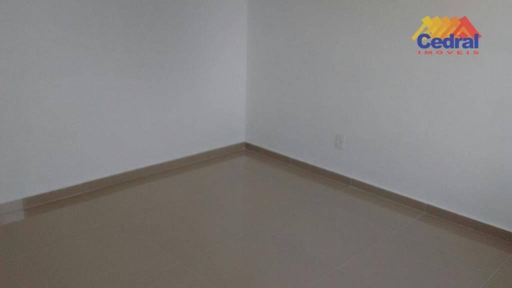 apartamento com 2 dormitórios para alugar, 54 m² por r$ 1.300,00/mês - mogi moderno - mogi das cruzes/sp - ap0658