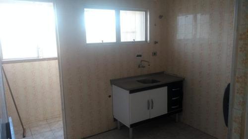 apartamento com 2 dormitórios para alugar, 54 m² por r$ 900/mês - ap4753