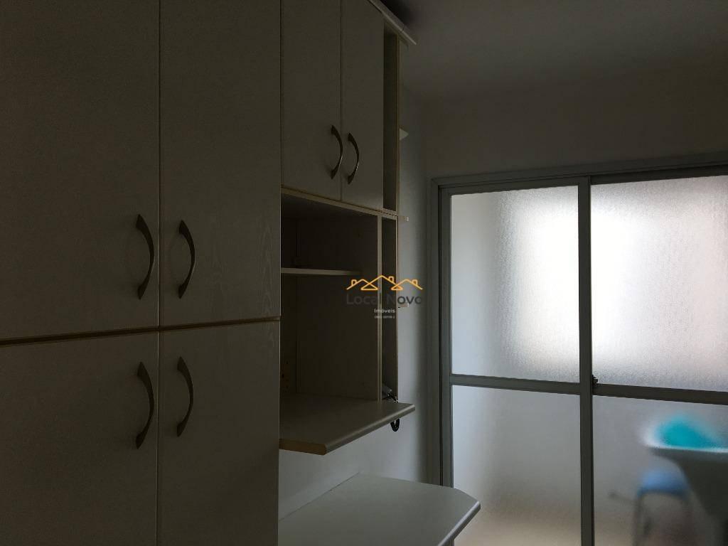 apartamento com 2 dormitórios para alugar, 55 m² por r$ 1.350/mês - vila guilherme - são paulo/sp - ap0802
