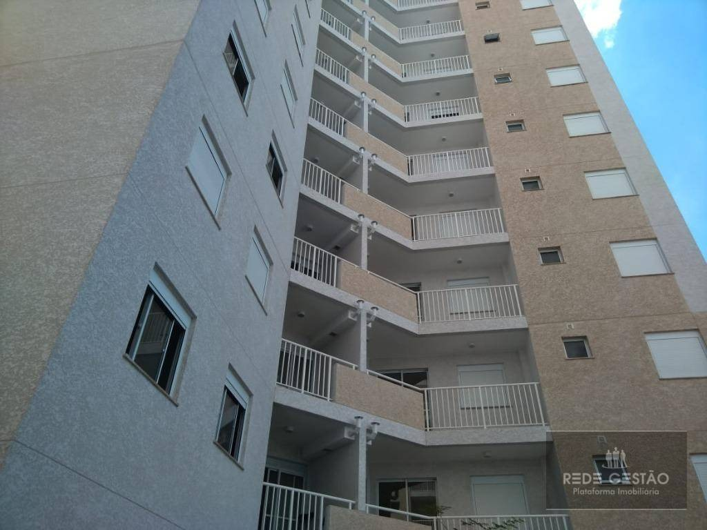 apartamento com 2 dormitórios para alugar, 55 m² por r$ 1.918,00/mês - tatuapé - são paulo/sp - ap2223