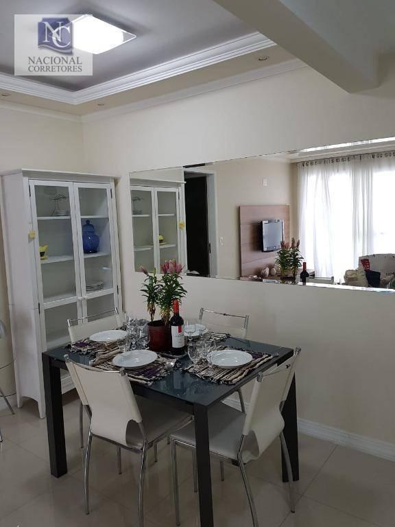 apartamento com 2 dormitórios para alugar, 55 m² por r$ 5.500/mês - bela vista - são paulo/sp - ap10119