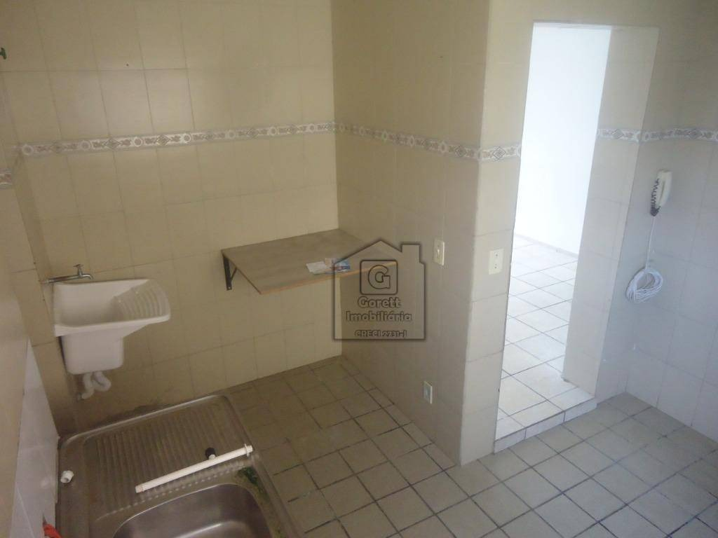 apartamento com 2 dormitórios para alugar, 57 m² por r$ 550/mês - neópolis - natal/rn lap02390371 - ap0239