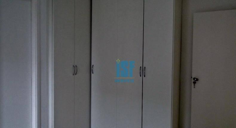 apartamento com 2 dormitórios para alugar, 57 m² - umuarama - osasco/sp - ap0626. - ap0626