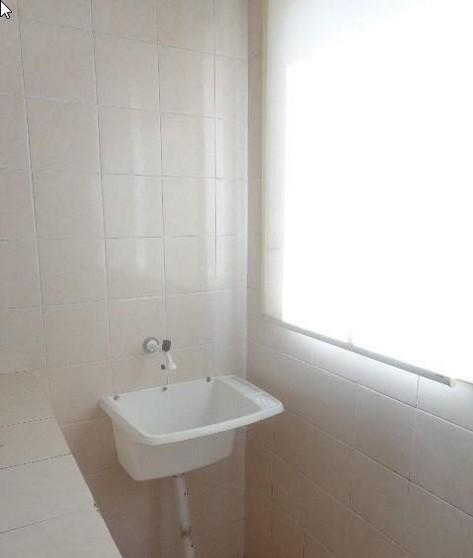 apartamento com 2 dormitórios para alugar, 59 m² por r$ 1.400,00/mês - vila assunção - porto alegre/rs - ap2478