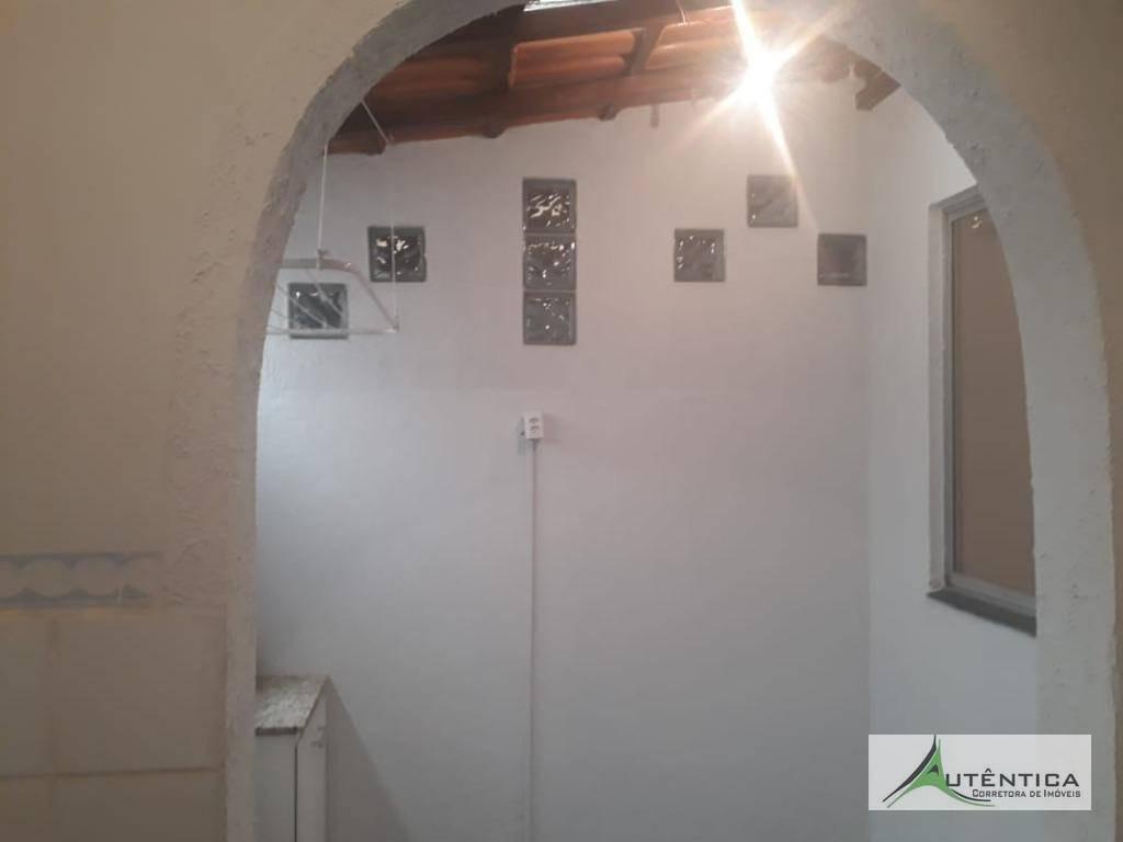 apartamento com 2 dormitórios para alugar, 60 m² por r$ 1.000,00 - sagrada família - belo horizonte/mg - ap0086