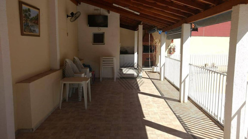 apartamento com 2 dormitórios para alugar, 60 m² por r$ 1.000/mês - jardim europa - sorocaba/sp - ap7798