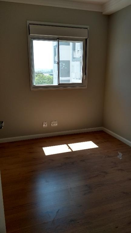 apartamento com 2 dormitórios para alugar, 60 m² por r$ 1.900,00/mês - presidente altino - osasco/sp - ap1879