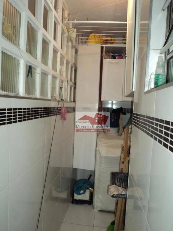 apartamento com 2 dormitórios para alugar, 60 m² por r$ 3.000,00/mês - bela vista - são paulo/sp - ap9361