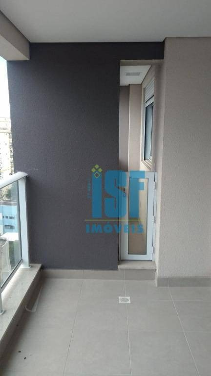 apartamento com 2 dormitórios para alugar, 60 m² - vila osasco - osasco/sp - ap24817. - ap24817