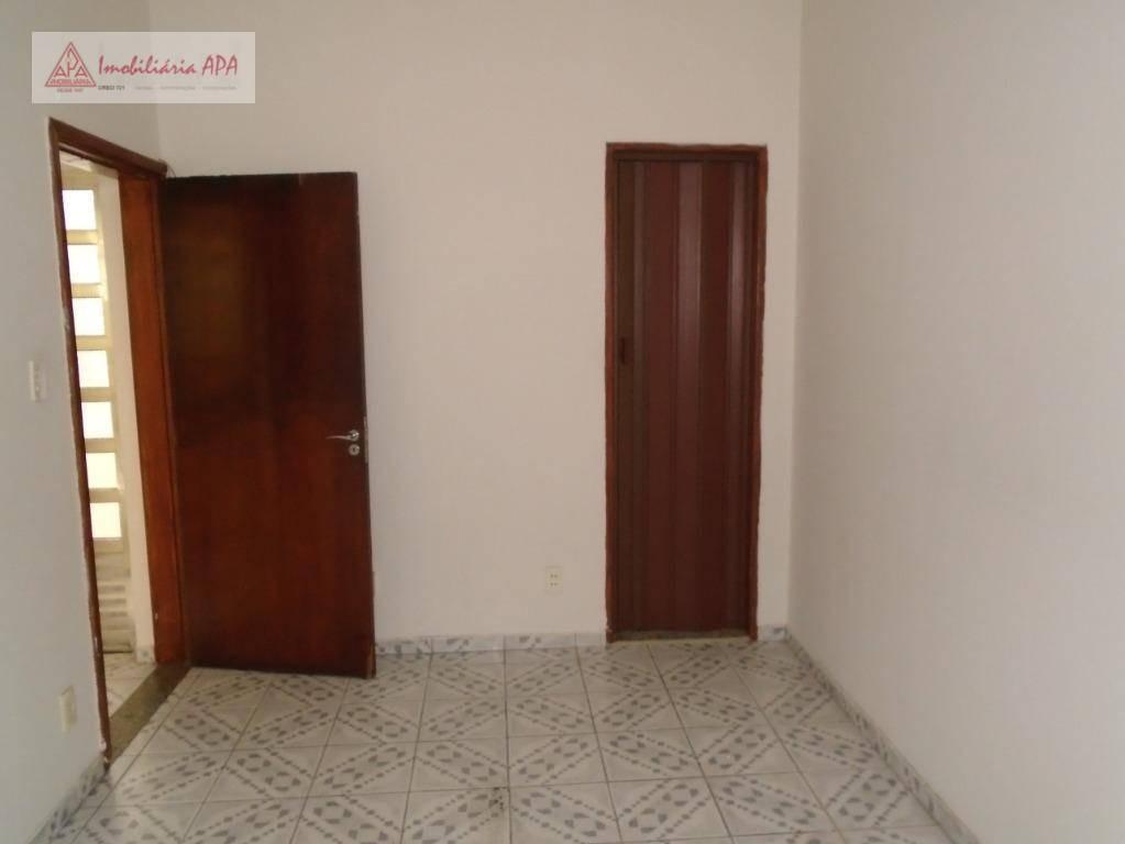 apartamento com 2 dormitórios para alugar, 61 m² por r$ 1.600/mês - campos elíseos - são paulo/sp - ap1401