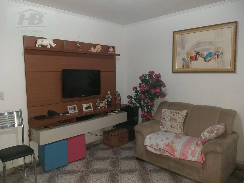 apartamento com 2 dormitórios para alugar, 64 m² por r$ 1.200/mês - aliança - osasco/sp - ap3721