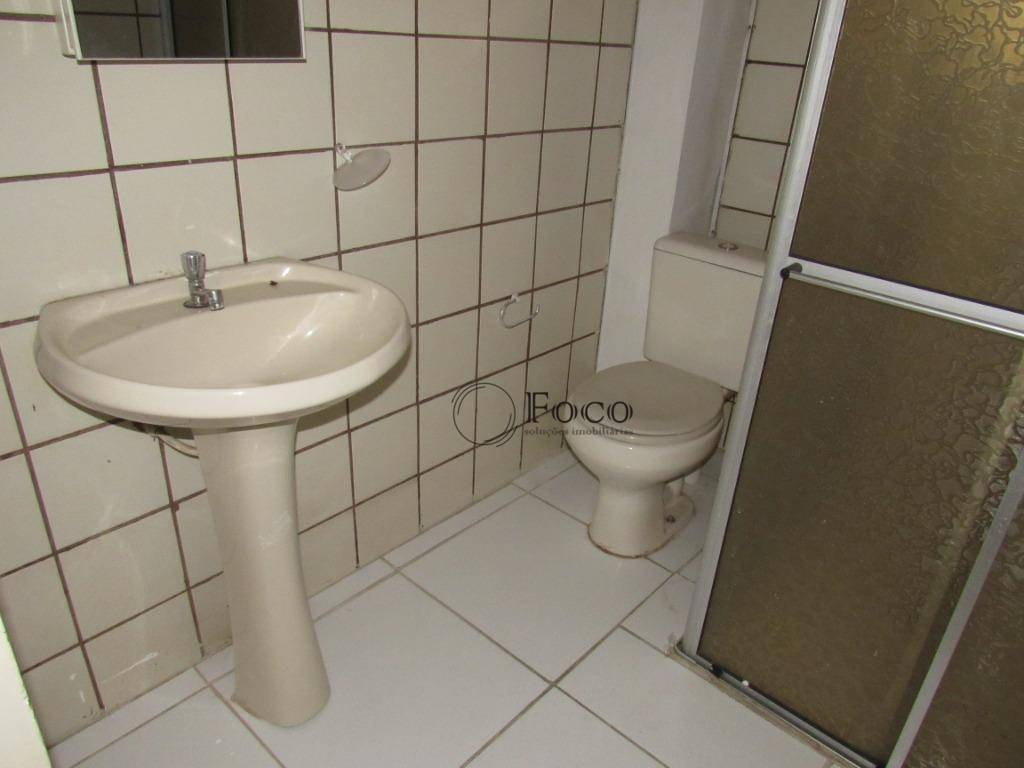 apartamento com 2 dormitórios para alugar, 64 m² por r$ 900,00/mês - vila rio de janeiro - guarulhos/sp - ap0816