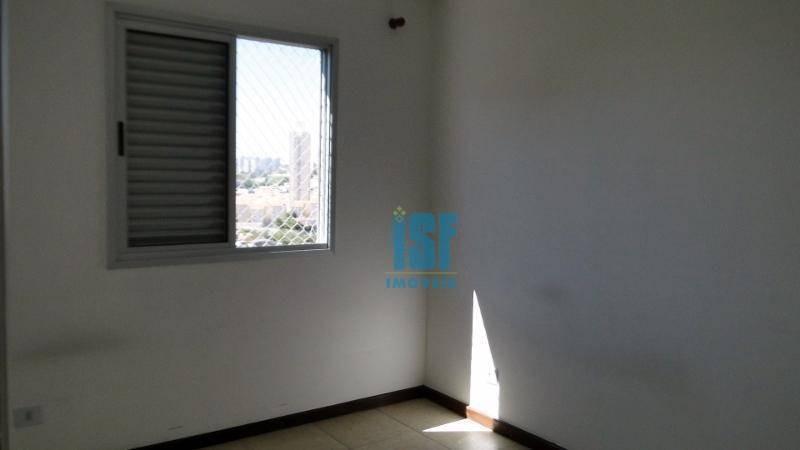 apartamento com 2 dormitórios para alugar, 64 m² - veloso - osasco/sp  ap20242. - ap20242