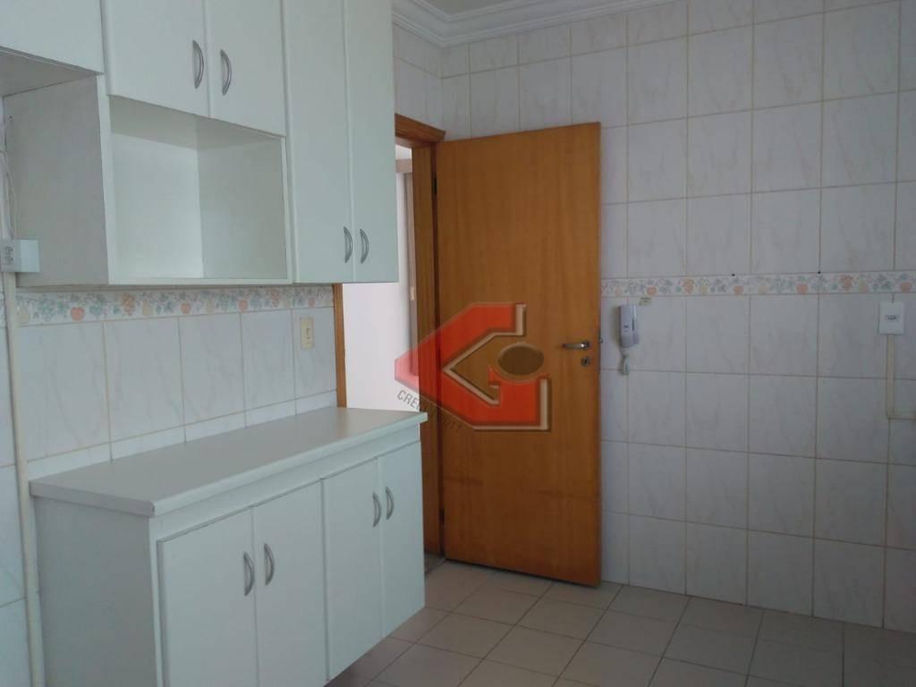 apartamento com 2 dormitórios para alugar, 65 m² por r$ 1.299,00/mês - vila marlene - são bernardo do campo/sp - ap1070