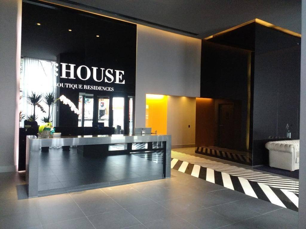 apartamento com 2 dormitórios para alugar, 66 m² por r$ 9.000/mês - pinheiros - são paulo/sp - ap17642