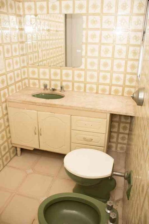 apartamento com 2 dormitórios para alugar, 68 m² por r$ 1.000,00/mês - centro - guarulhos/sp - ap7210