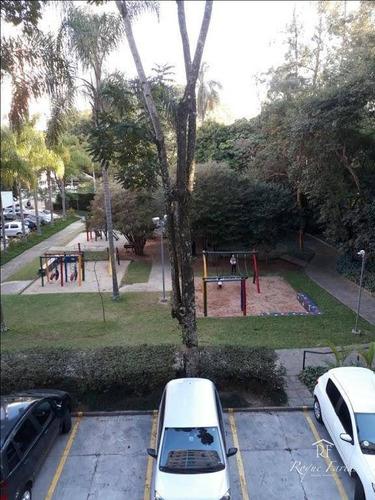 apartamento com 2 dormitórios para alugar, 68 m² por r$ 1.200/mês - vila yara - osasco/sp - ap4399