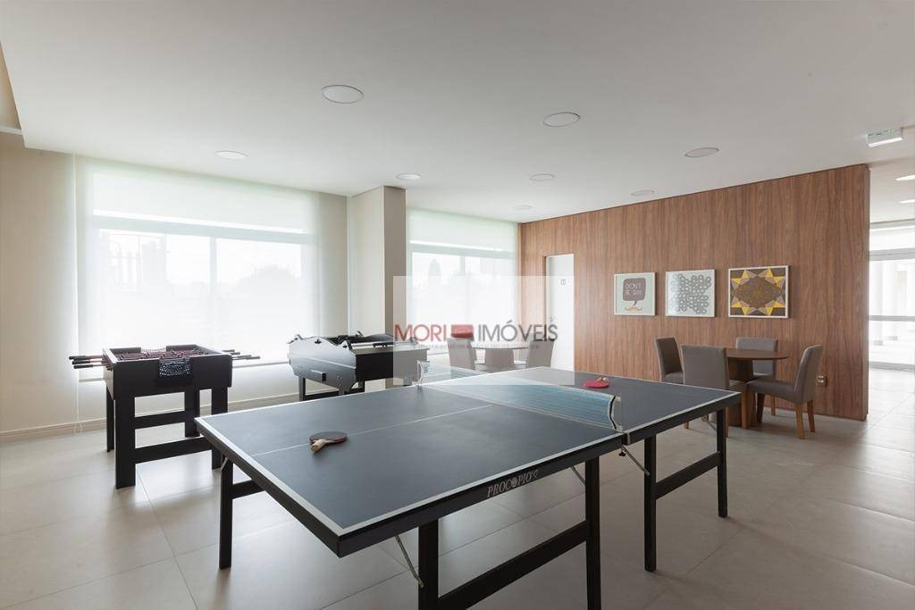 apartamento com 2 dormitórios para alugar, 69 m² por r$ 3.000/mês - várzea da barra funda - são paulo/sp - ap2307