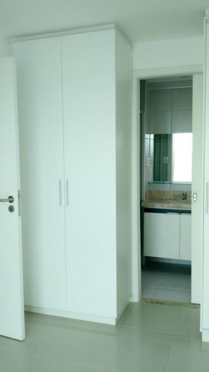 apartamento com 2 dormitórios para alugar, 70 m² por r$ 2.100,00/mês - guararapes - fortaleza/ce - ap0525