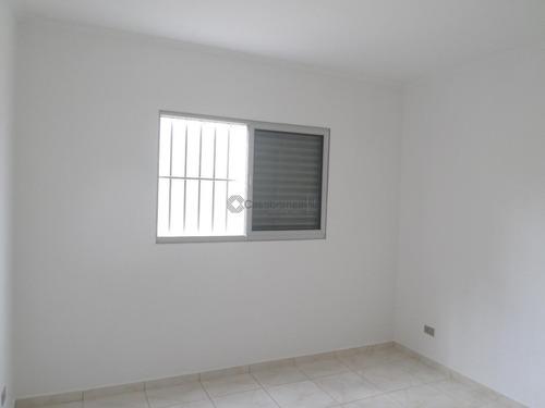 apartamento com 2 dormitórios para alugar, 70 m² por r$ 750/mês - jardim saira - sorocaba/sp - ap3175