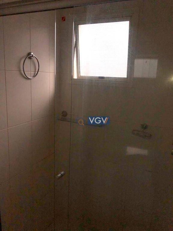 apartamento com 2 dormitórios para alugar, 73 m² por r$ 5.500,00/mês - jardins - são paulo/sp - ap3697