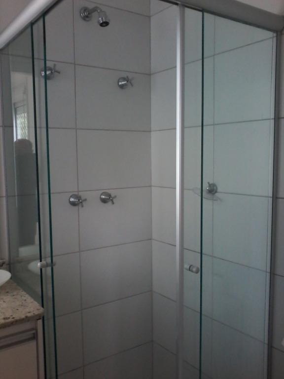 apartamento com 2 dormitórios para alugar, 75 m² por r$ 2.000/mês - barcelona - são caetano do sul/sp - ap2644