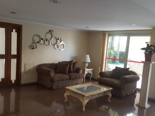 apartamento com 2 dormitórios para alugar, 75 m² por r$ 2.500,00/mês - santa cecília - são paulo/sp - ap2277