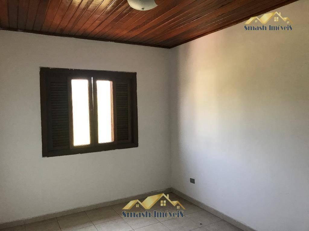 apartamento com 2 dormitórios para alugar, 75 m²  - vila rio - guarulhos/sp - ap0004