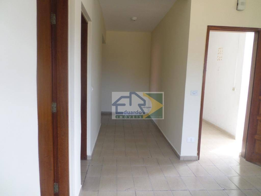 apartamento com 2 dormitórios para alugar, 78 m² por r$ 800/mês - parque suzano - suzano/sp - ap0191