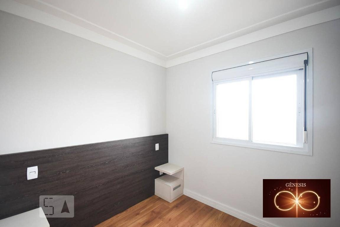 apartamento com 2 dormitórios para alugar, 80 m² por r$ 1.900,00/mês - vila andrade - são paulo/sp - ap0075