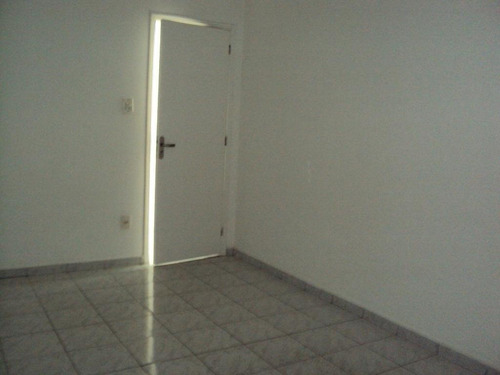 apartamento com 2 dormitórios para alugar, 81 m² por r$ 1.700/mês - marapé - santos/sp - ap4265