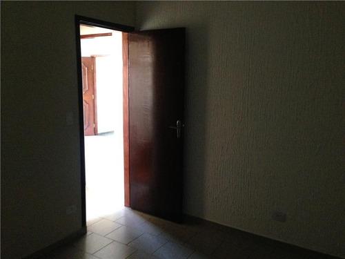 apartamento com 2 dormitórios para alugar, 82 m² por r$ 1.000/mês - vila galvão - guarulhos/sp - ap0113