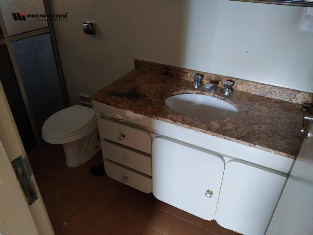 apartamento com 2 dormitórios para alugar, 84 m² por r$ 1.500,00 - tatuapé - são paulo/sp - ap0880