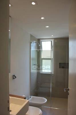 apartamento com 2 dormitórios para alugar, 90 m² por r$ 6.000,00/mês - itaim bibi - são paulo/sp - ap4892