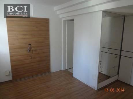 apartamento com 2 dormitórios para alugar, 94 m² por r$ 2.200/mês - boa viagem - recife/pe - ap10046