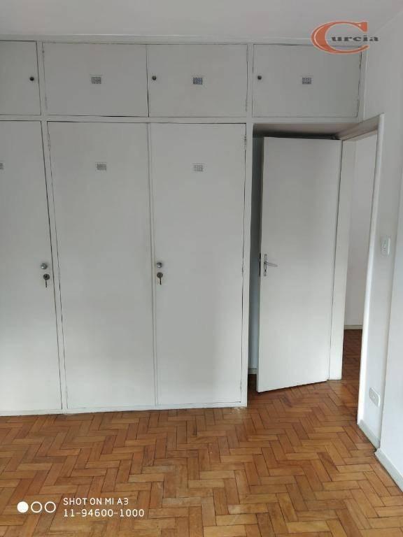 apartamento com 2 dormitórios para alugar, 98 m² por r$ 2.500/mês - jardim paulista - são paulo/sp - ap6209