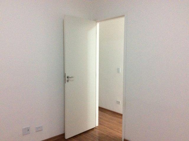 apartamento com 2 dormitórios para alugar, 99 m² por r$ 2.200/mês - resort da granja - cotia/sp - ap0141
