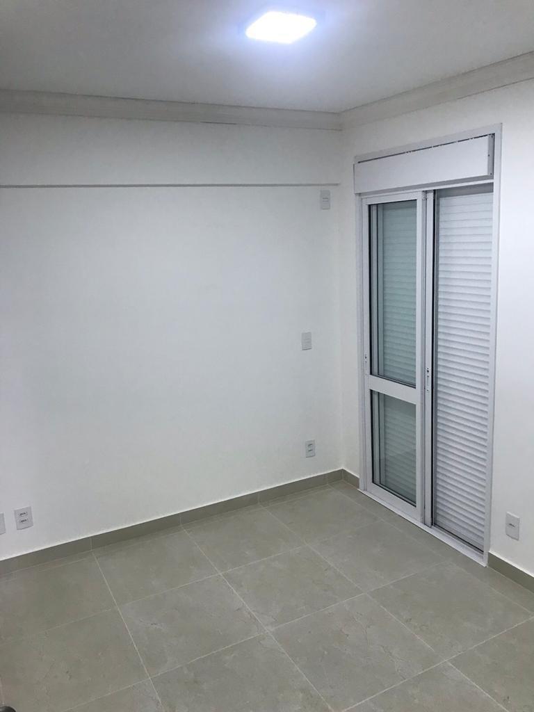 apartamento com 2 dormitórios para alugar, 99 m² por r$ 2.800,00/mês - jardim aquarius - são josé dos campos/sp - ap5492