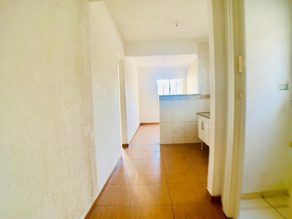 apartamento com 2 dormitórios para alugar por r$ 725,00/mês - parque continental ii - guarulhos/sp - ap0345
